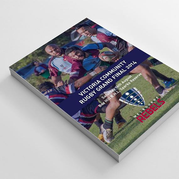 amelia-ericksen-victorian-rugby-main